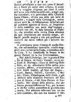 giornale/TO00195922/1751/unico/00000132