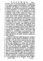 giornale/TO00195922/1751/unico/00000133
