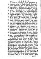 giornale/TO00195922/1751/unico/00000134