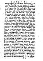 giornale/TO00195922/1751/unico/00000135
