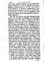 giornale/TO00195922/1751/unico/00000136