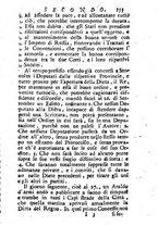 giornale/TO00195922/1751/unico/00000137