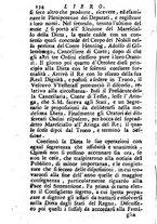giornale/TO00195922/1751/unico/00000138