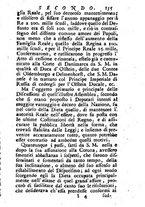 giornale/TO00195922/1751/unico/00000139
