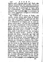 giornale/TO00195922/1751/unico/00000140
