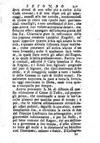 giornale/TO00195922/1751/unico/00000141