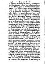 giornale/TO00195922/1751/unico/00000142