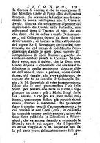 giornale/TO00195922/1751/unico/00000143