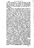 giornale/TO00195922/1751/unico/00000144