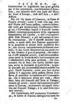 giornale/TO00195922/1751/unico/00000145