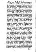 giornale/TO00195922/1751/unico/00000146