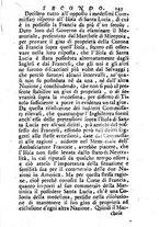 giornale/TO00195922/1751/unico/00000147
