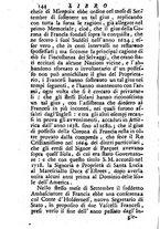 giornale/TO00195922/1751/unico/00000148