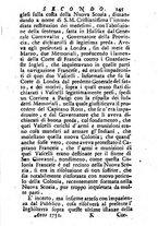 giornale/TO00195922/1751/unico/00000149