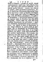 giornale/TO00195922/1751/unico/00000150