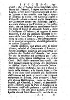 giornale/TO00195922/1751/unico/00000151