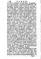 giornale/TO00195922/1751/unico/00000152