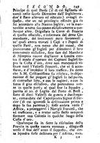 giornale/TO00195922/1751/unico/00000153