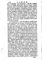 giornale/TO00195922/1751/unico/00000154
