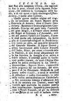 giornale/TO00195922/1751/unico/00000155