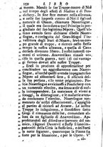 giornale/TO00195922/1751/unico/00000156