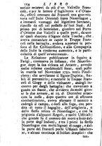 giornale/TO00195922/1751/unico/00000158