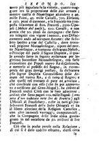 giornale/TO00195922/1751/unico/00000159