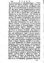 giornale/TO00195922/1751/unico/00000160