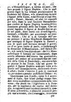 giornale/TO00195922/1751/unico/00000161