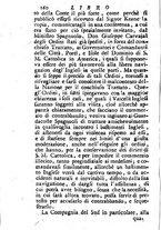 giornale/TO00195922/1751/unico/00000164