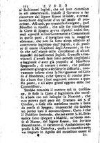 giornale/TO00195922/1751/unico/00000166