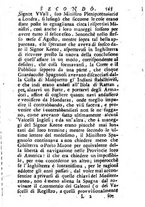 giornale/TO00195922/1751/unico/00000167