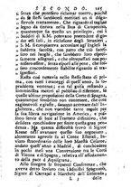giornale/TO00195922/1751/unico/00000169