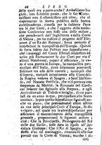 giornale/TO00195922/1751/unico/00000170