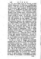 giornale/TO00195922/1751/unico/00000172