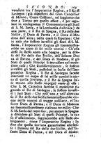 giornale/TO00195922/1751/unico/00000173