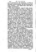 giornale/TO00195922/1751/unico/00000174