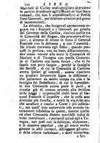 giornale/TO00195922/1751/unico/00000176