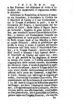 giornale/TO00195922/1751/unico/00000177