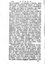 giornale/TO00195922/1751/unico/00000178