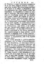 giornale/TO00195922/1751/unico/00000179