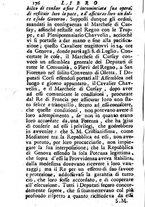 giornale/TO00195922/1751/unico/00000180