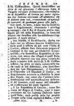 giornale/TO00195922/1751/unico/00000181