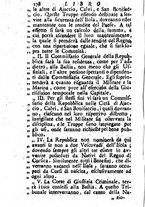 giornale/TO00195922/1751/unico/00000182