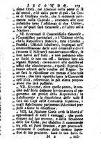 giornale/TO00195922/1751/unico/00000183