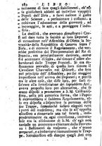 giornale/TO00195922/1751/unico/00000184