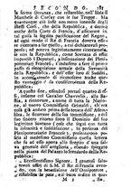 giornale/TO00195922/1751/unico/00000185