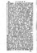 giornale/TO00195922/1751/unico/00000186