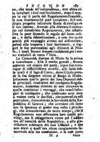 giornale/TO00195922/1751/unico/00000187