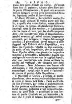 giornale/TO00195922/1751/unico/00000188